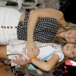 Karla Maria Bonato e Lara Carvalhido Fontes (2)