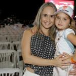 Karla Maria Bonato e Lara Carvalhido Fontes (3)