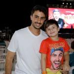 Reynaldo e Dantas Negrelli (1)