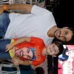 Reynaldo e Dantas Negrelli (2)