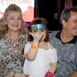 Rosalinda, Beatriz e Oswaldo Scherrer (3)