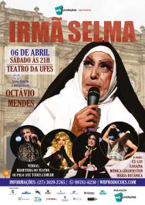 irma_selma_vertical