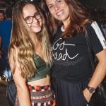 Clara Viana e Karina Moreno (1)