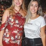 Fernanda miltersteiner e Gislayne vasconcelos (1)