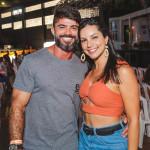 Jardel de Souza e Lívia Nogueira (1)