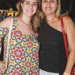 Juliana Fim e Mara Belluccio (1)