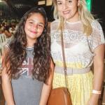 Yasmin e Bianca Hautequestt (1)