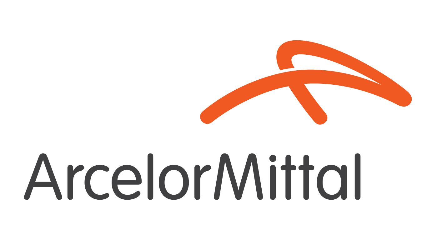 ArcelorMittal-1