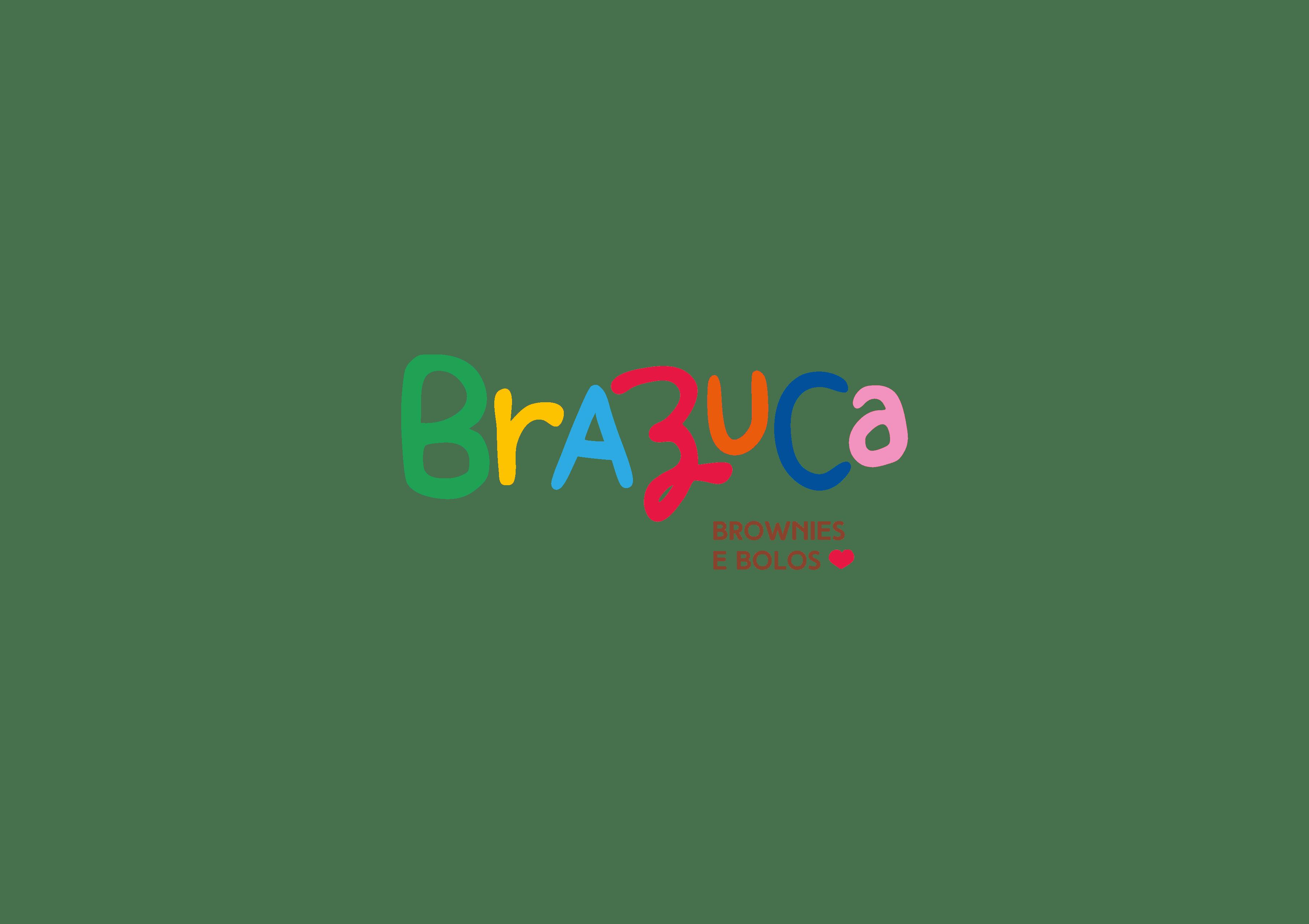 LOGO_BRAZUCA_VERTICAL