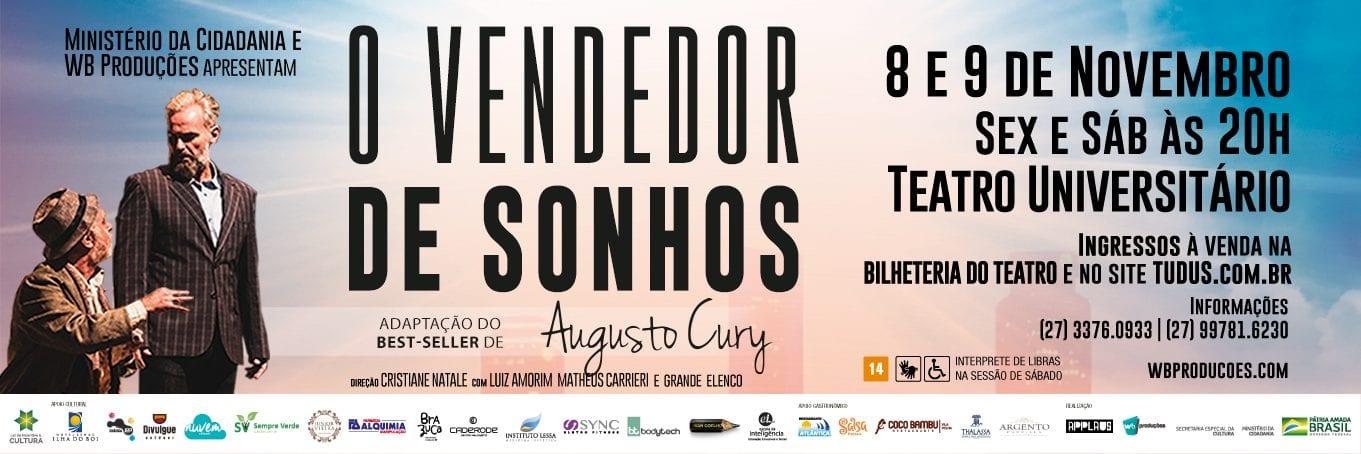 banner-site-1360x450px-VENDEDOR-DE-SONHOS
