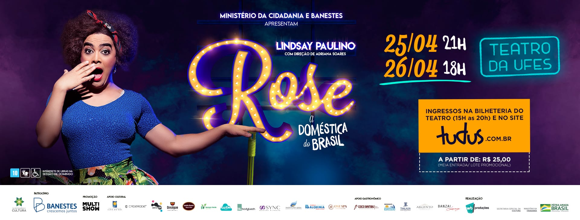 rose_a_domestica_do_brasil_banner_site_wb_1920_730px_v03