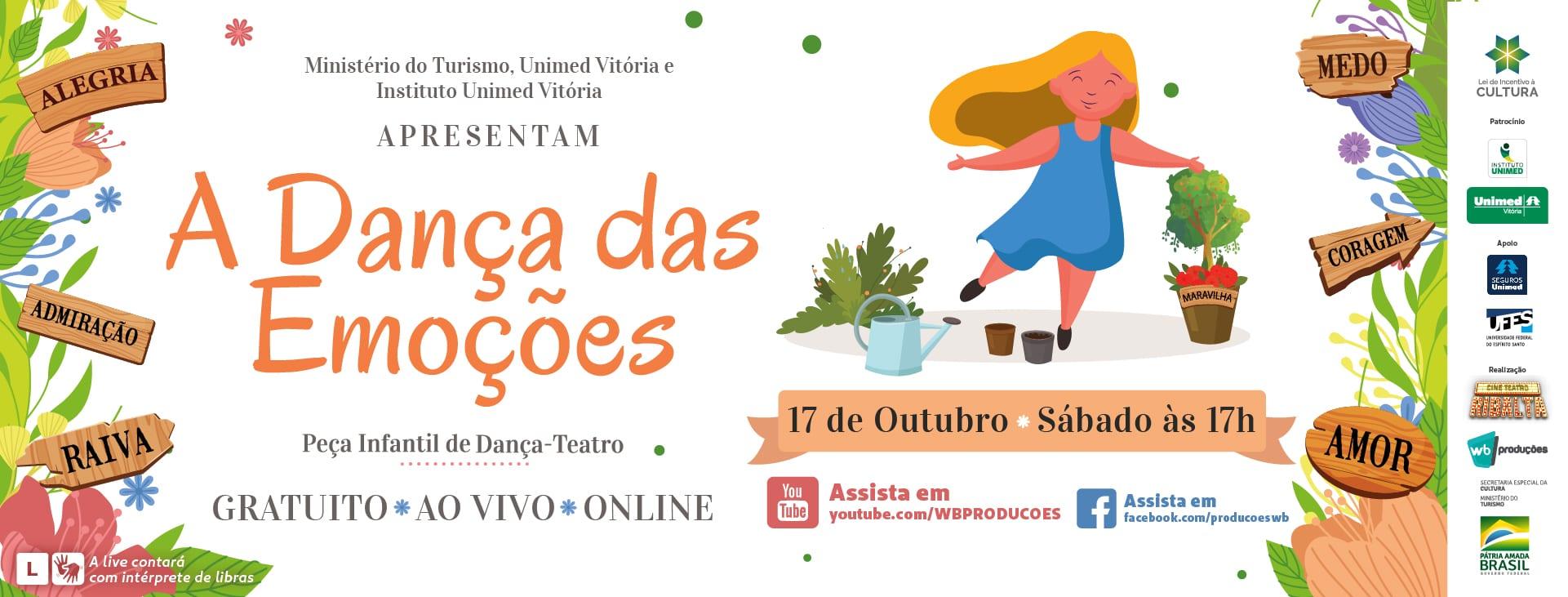 A DANÇA DAS EMOÇÕES_Banner site