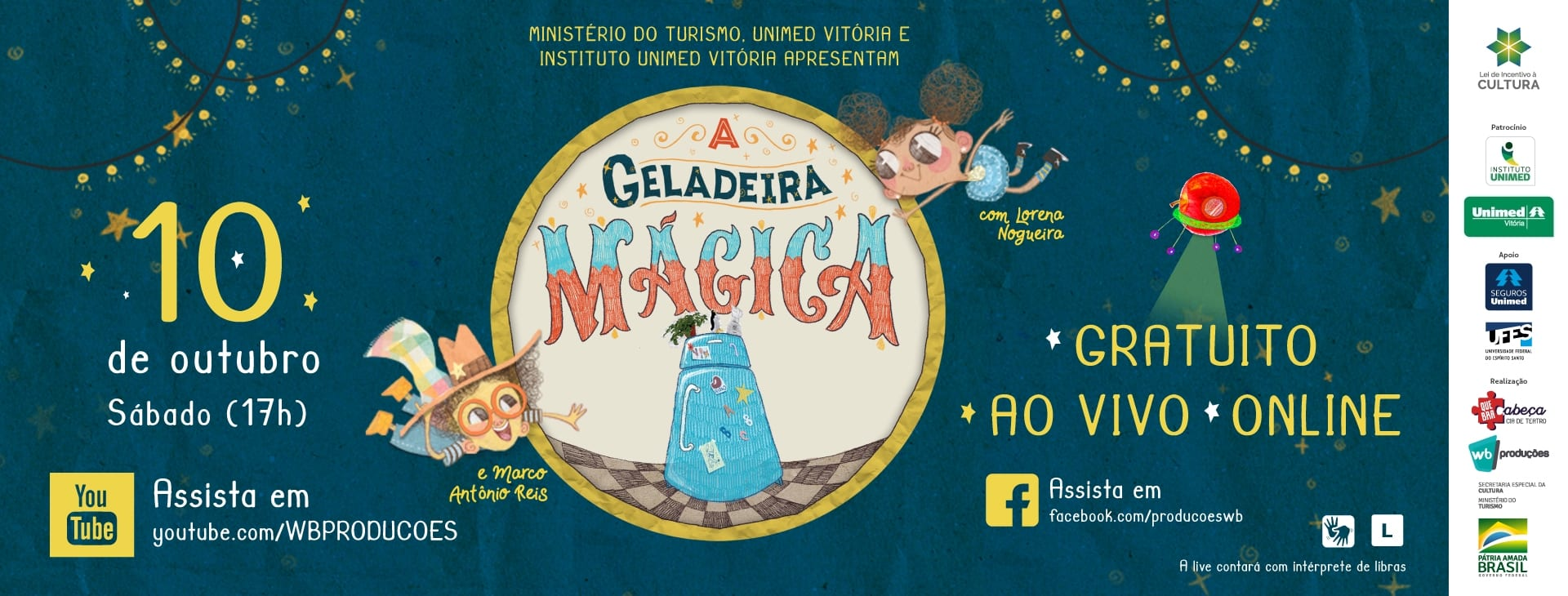 geladeira_magica_banner_site