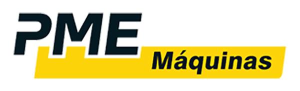 PME Máquinas :