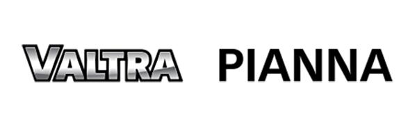 Pianna Rural :