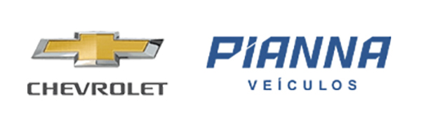 Pianna Chevrolet :