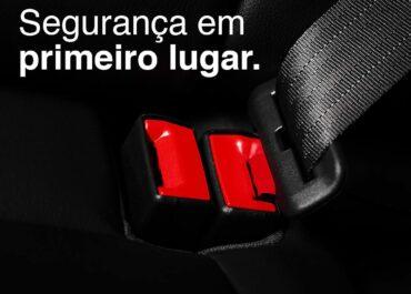 25/09: Dia Nacional do Trânsito!